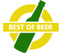 BEST OF BEER