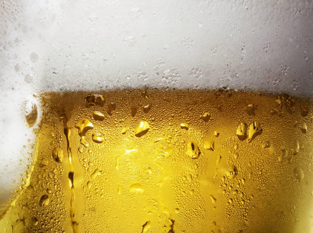 Минимальной цены на пиво не будет