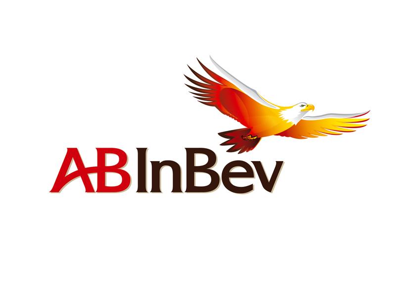 AB InBev прогнозирует рост продаж пива в России