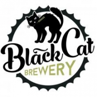 Black Cat Brewery