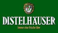 Distelhauser Brauerei