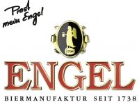 Biermanufaktur ENGEL GmbH & Co. KG
