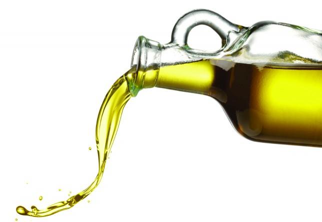 Светлый эль сорта «Extra Virgin» или почему некоторые пивовары пытались добавить оливковое масло в пиво