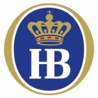 Hofbräu München