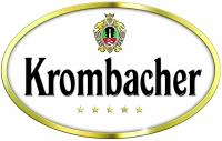Krombacher Brauerei GmbH & Co. KG