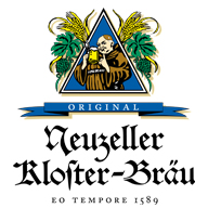 Neuzeller Kloster-Brau