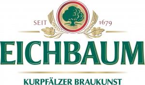 Privatbrauerei Eichbaum GMBH & Cо