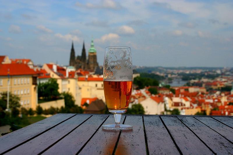 Чехия бьет рекорды