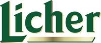 Licher Privatbrauerei Jhring-Melchior GmbH