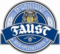 Brauhaus Faust OHG