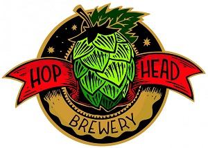 HopHead Brewey