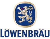 Löwenbräu AG