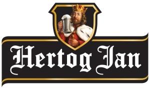 Hertog Jan
