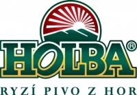 Holba