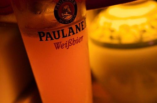 Нефильтрованное пиво - польза или вред