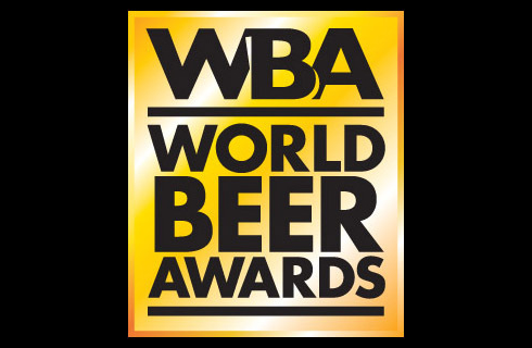 Итоги World Beer Awards
