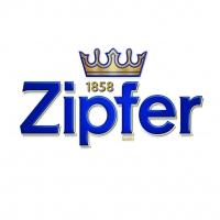Zipfer (Brauerei Zipf)