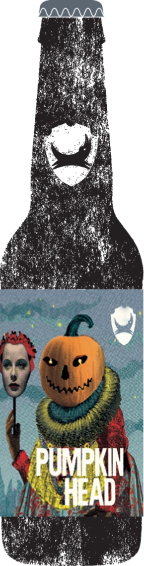 BrewDog Pumpkinhead