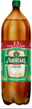 Львовское Светлое (Россия)