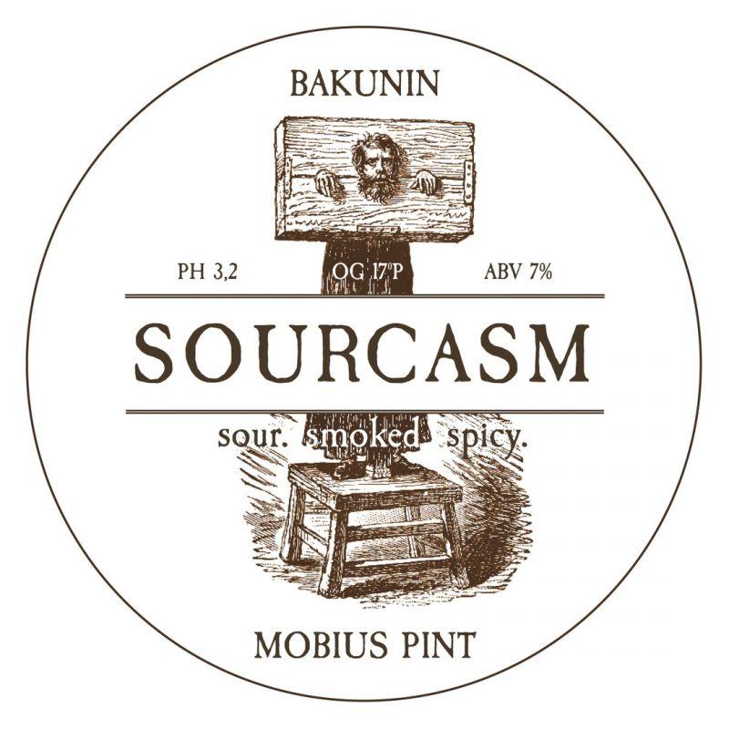 Sourcasm
