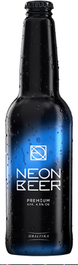 Neon Beer