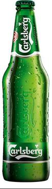 Carlsberg (Россия)