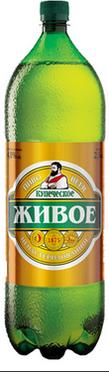 Купеческое Живое
