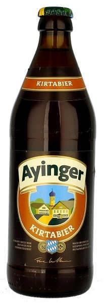 Ayinger Kirtabier