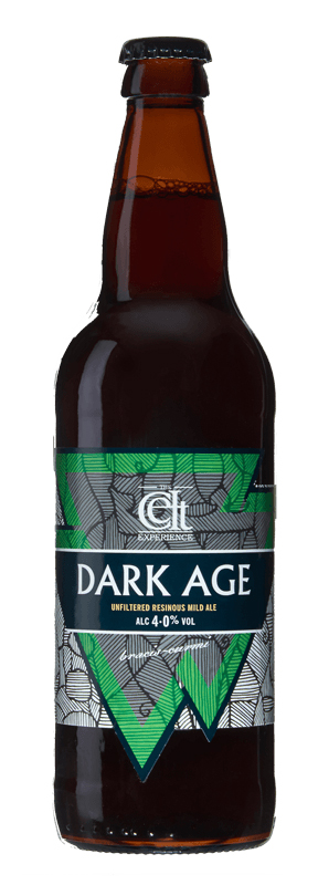 Celt Experience Dark Age