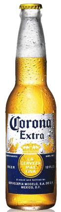 Corona Extra (Россия)