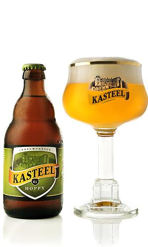 Kasteel Hoppy