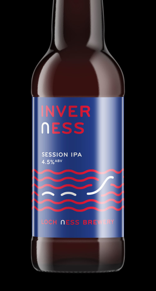 Loch Ness Inver Ness