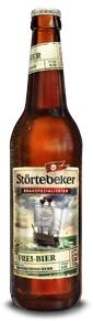 Störtebeker Frei-Bier
