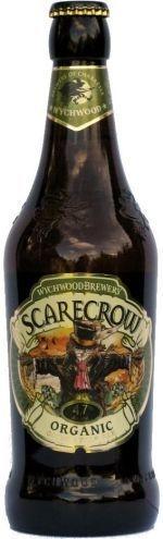 Wychwood Scarecrow