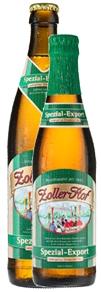Zoller-Hof Spezial-Export