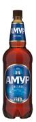 Амур Пиво Светлое