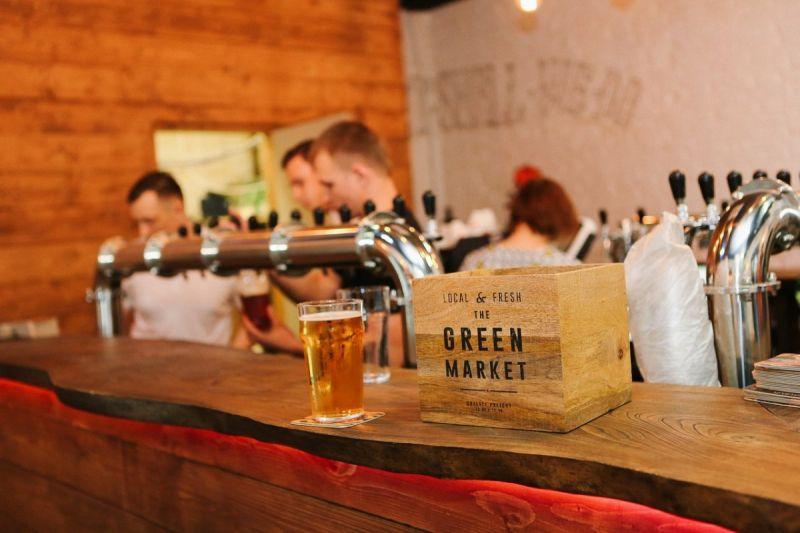 BeerMood