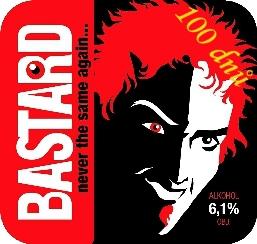 Herold Bastard