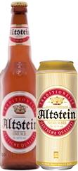 Altstein (Россия)