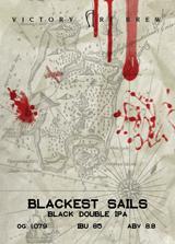 Blackest Sails BDIPA