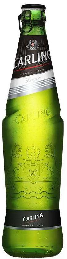 Carling (Россия)