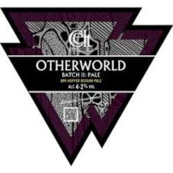 Celt Experience Otherworld
