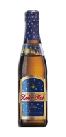 Zoller-Hof Festbier