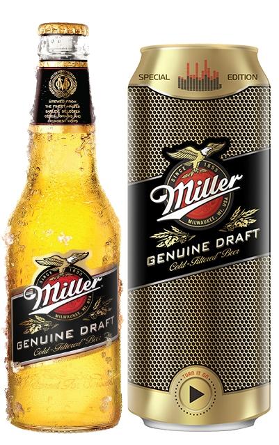 Miller (Россия)