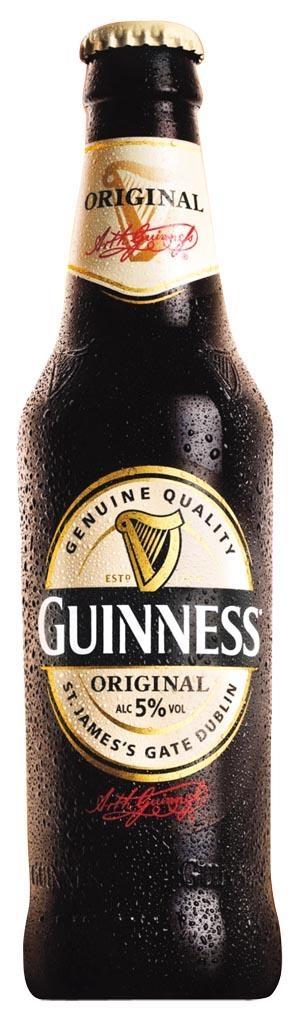 Guinness Original (Россия)