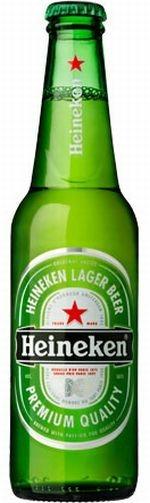 Heineken (Россия)