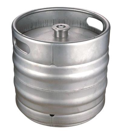 Волковская Пивоварня Ванильный портер