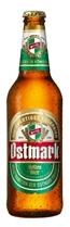 Ostmark Helles Bier