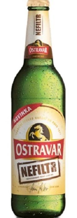 Ostravar Nefiltr