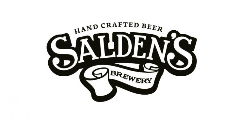 Saldens Chili Triple IPA